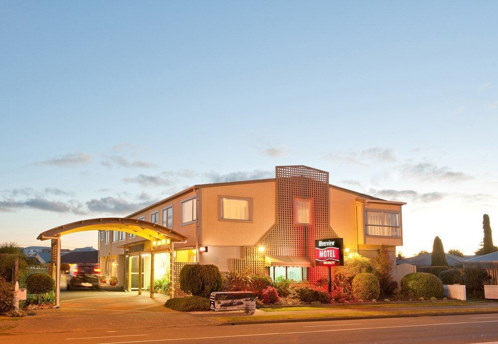 10 Best Motels in Whanganui