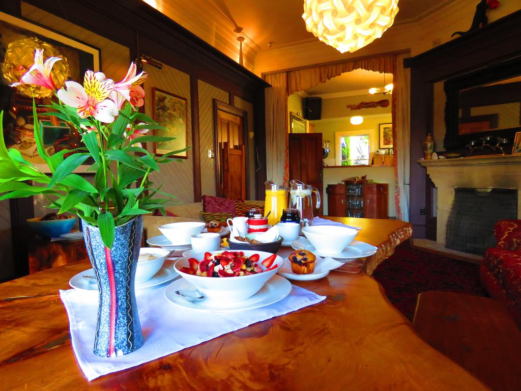 10 Best Family Accommodation in Takaka