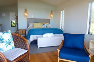 10 Best Romantic Accommodation in Westport