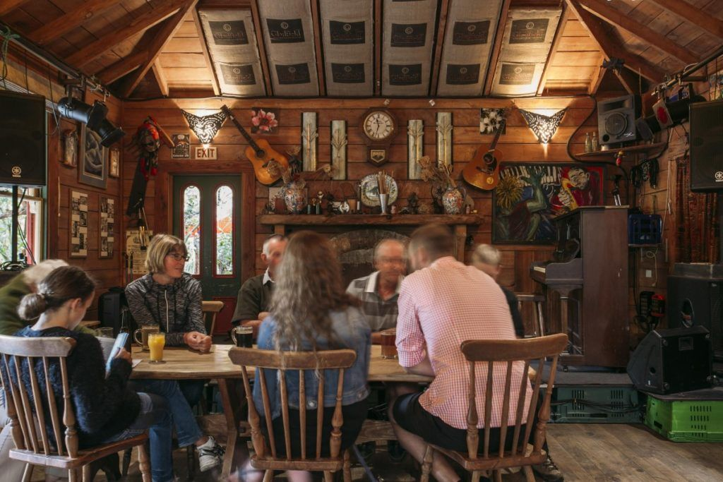The Foodie Guide to Takaka
