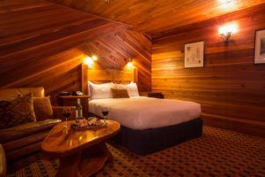 10 Best Boutique Accommodation in Ohakune
