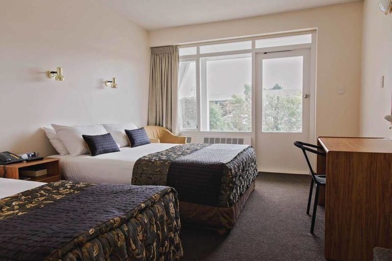 5 Best Hotels in Westport