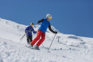 9 Luxury Activities in Ohakune