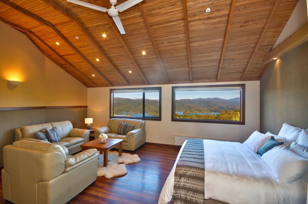 5 Best Luxury Accommodation in Takaka