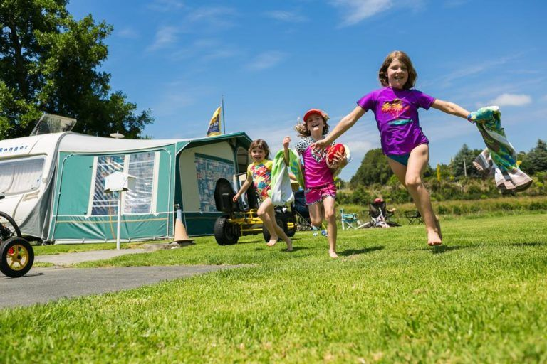 10 Best Family Accommodation in Whanganui
