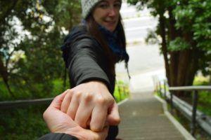 The Honeymoon Guide to Whanganui