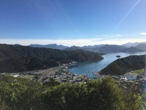 10 Free & Cheap Things to Do in Picton