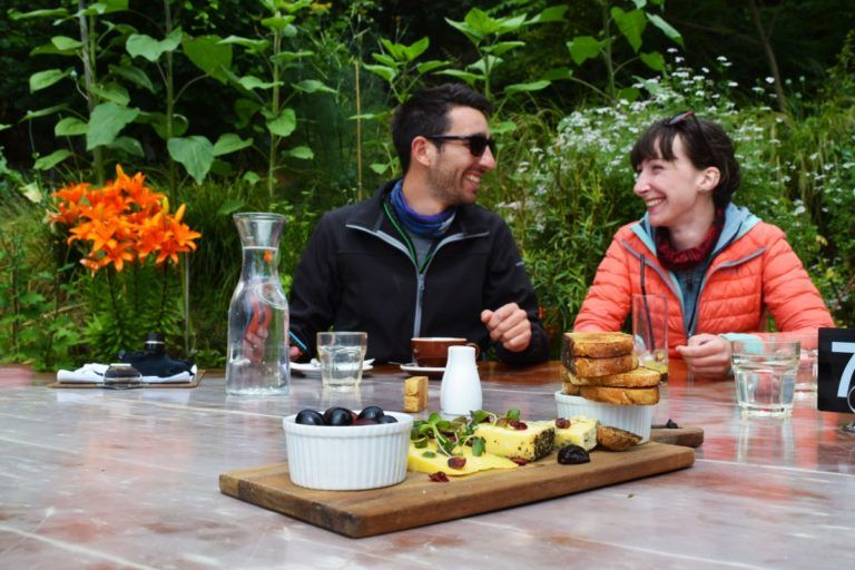 6 Things to Do in Akaroa for Foodies