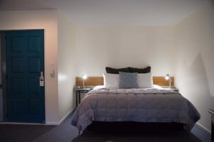 8 Best Motels in Akaroa