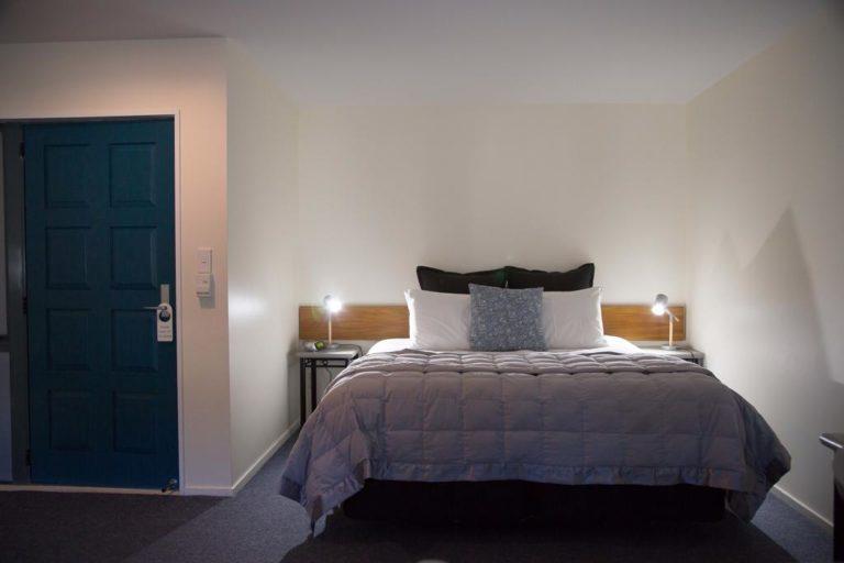 8 Best Motels in Akaroa