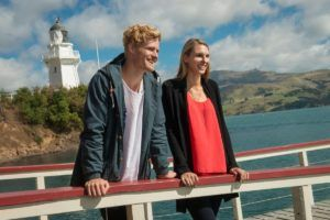 The Complete Guide to Akaroa