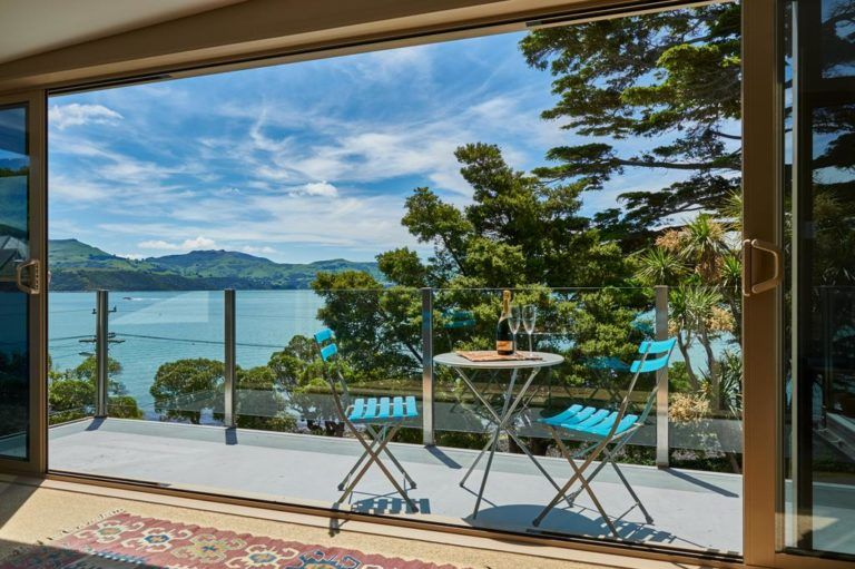 10 Best Boutique Accommodation in Akaroa