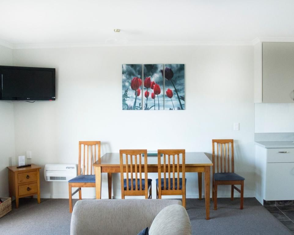 10 Best Accommodation in Oamaru for Foodies