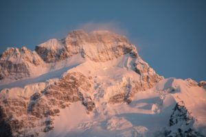 The Guide to Mt Cook for Families