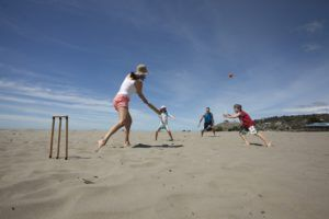 10 Things to Do in Christchurch with Kids