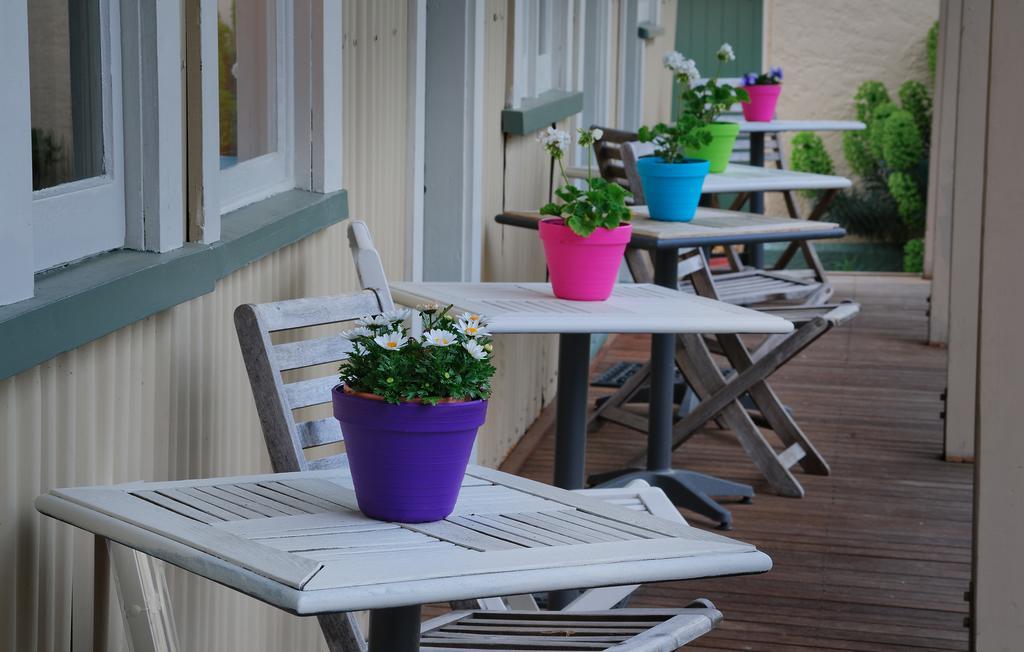 5 Best Hotels in Alexandra & Clyde