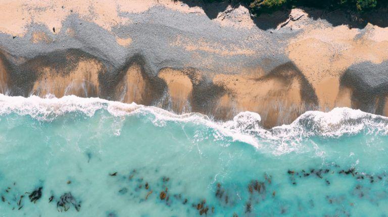 The Honeymoon Guide to Oamaru