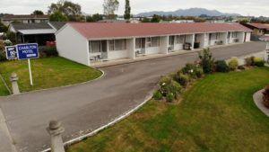 5 Best Motels in Gore