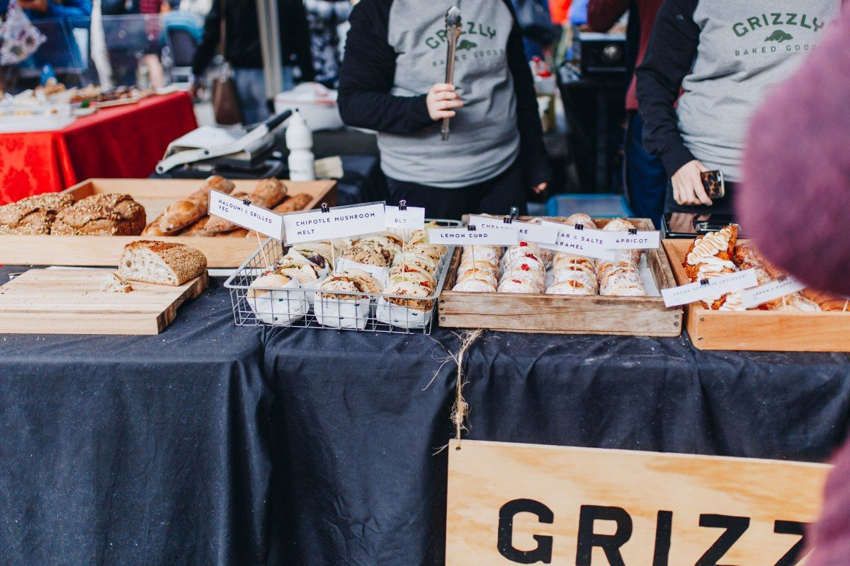 9 Things to Do in Christchurch for Foodies