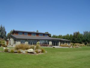 6 Best Budget Accommodation in Gore
