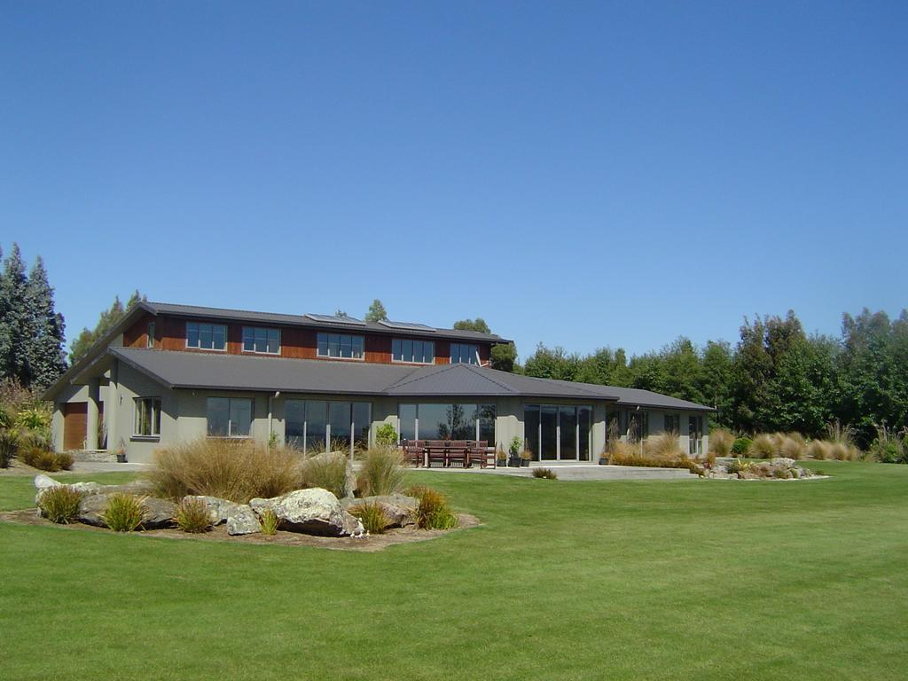 9 Best Family Accommodation in Gore