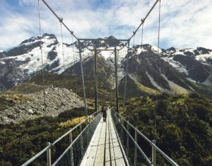 10 Free & Cheap Things to Do in Mt Cook