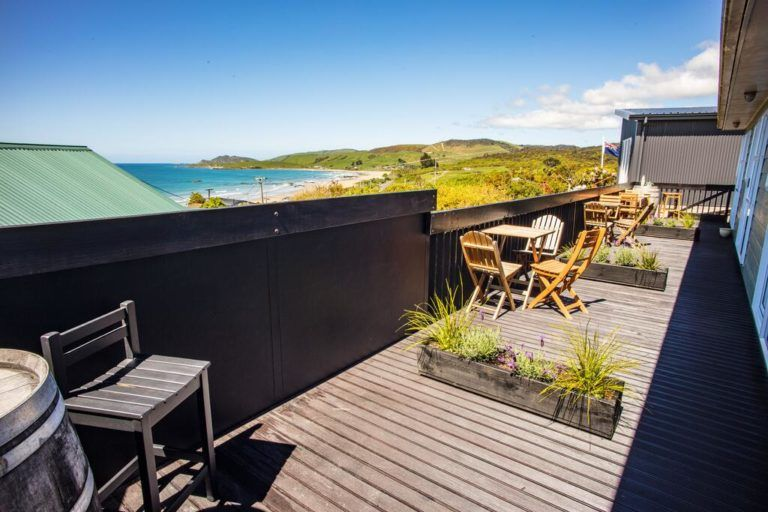 7 Best Motels in The Catlins