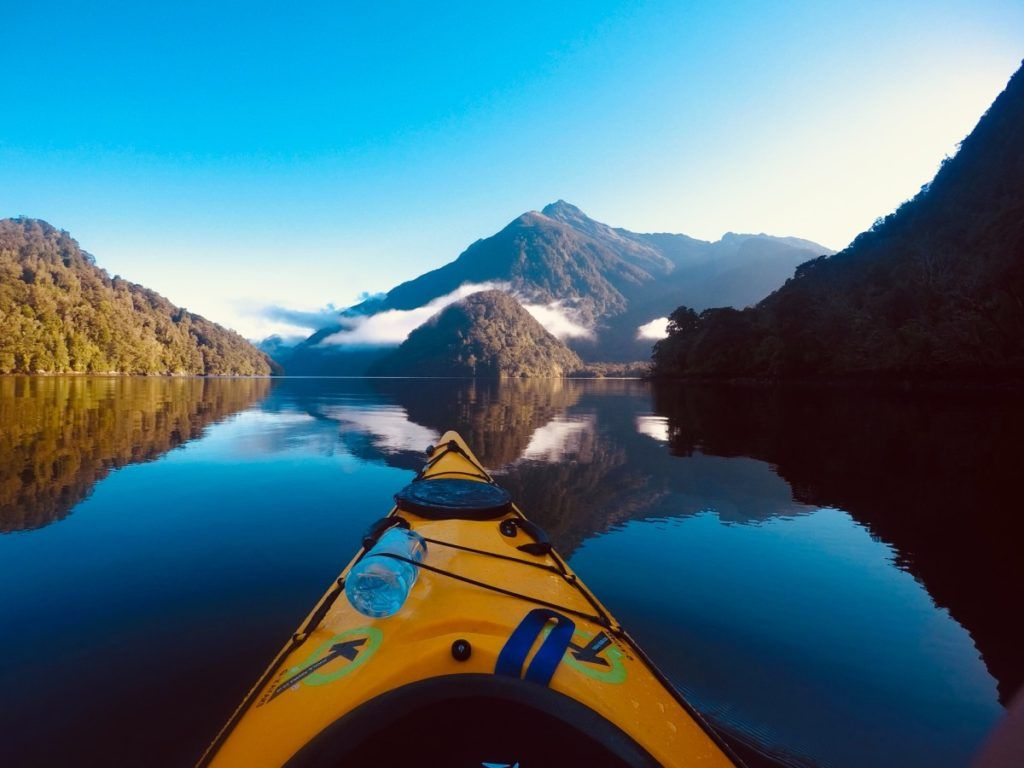 The Complete Guide to Milford Sound