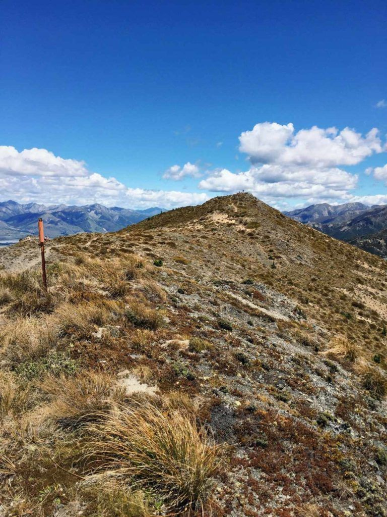 The Guide to Hanmer Springs on a Budget