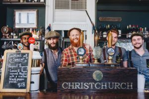 The Complete Guide to Christchurch