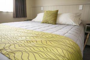 10 Best Budget Accommodation in Oamaru