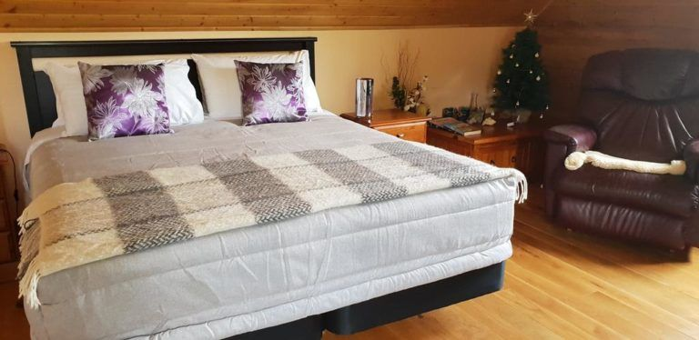 10 Best Budget Accommodation in Alexandra & Clyde