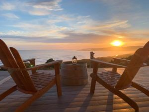 10 Best Holiday Homes in The Catlins