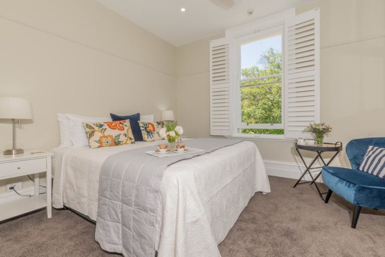 5 Best Luxury Accommodation in Alexandra & Clyde