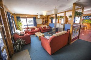 5 Best Budget Accommodation in Mt Cook