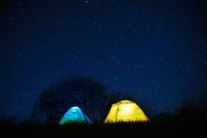 5 Best Budget Accommodation in Akaroa