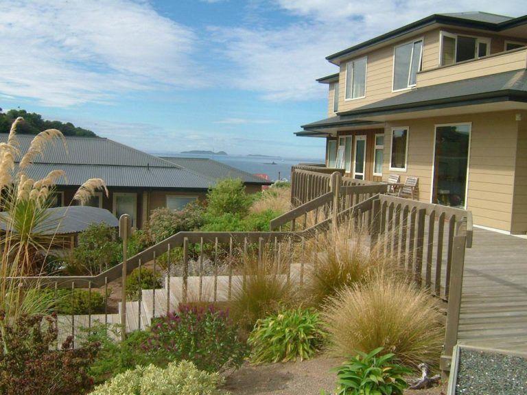 5 Best Hotels on Stewart Island