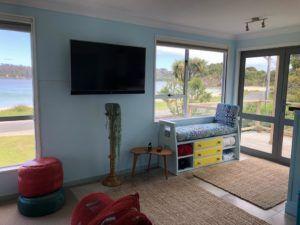 10 Best Holiday Homes on Stewart Island