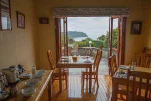 5 Best Luxury Accommodation on Stewart Island