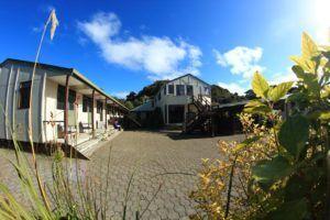 5 Best Budget Accommodation in Stewart Island