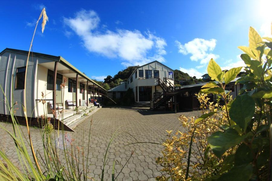 5 Best Budget Accommodation in Stewart Island