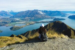 New Zealand Budget Itinerary: Two Weeks / 14 Days