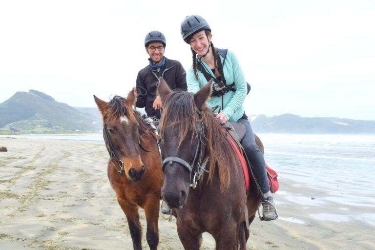 New Zealand Honeymoon Itinerary: One Month / 30 Days