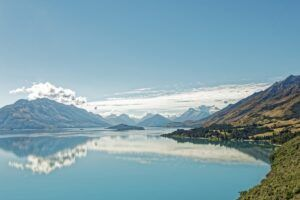The Best Day Trips from Queenstown