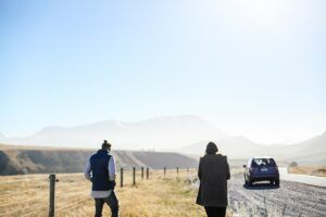 The Best Day Trips from Christchurch