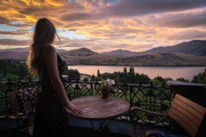 New Zealand Luxury Itinerary: Two Weeks / 14 Days