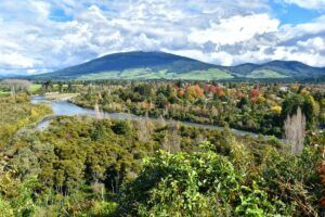 The Best Day Trips from Taupo