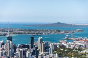 The Best Day Trips from Auckland