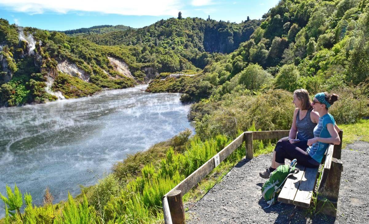 30 Activities Under $30 in New Zealand