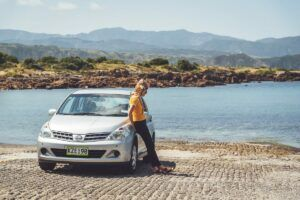 The Best New Zealand Car & Campervan Rentals for Ages 18 to 25